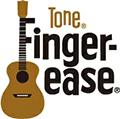 Fingerease