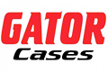 View all Gator products
