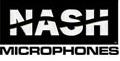 Nash-ville
