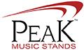 Peak Music