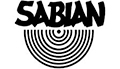 View all Sabian products