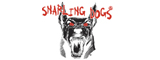 View all Snarling Dogs products