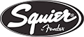 View all Squier products