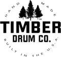 Timber Drum Company