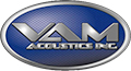 VAM Acoustics