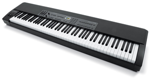 M-Audio ProKeys 88  Premium Stage Piano [99004085300 ]
