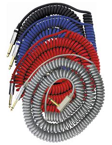 Vox Vintage Coil Cable