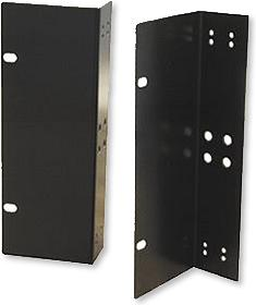 DL1608 / DL808 Rackmount Kit