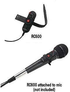 RC600