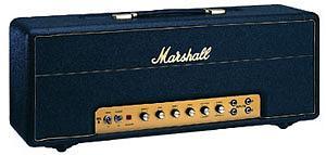 Marshall 1987X [1987x]