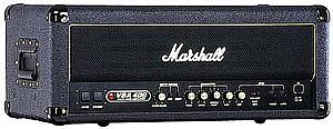 Marshall VBA400 [M-VBA400-U]