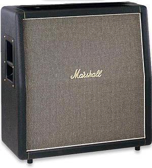 Marshall 2061CX [M-2061CX-U]