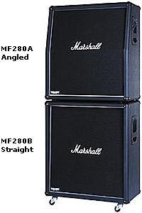 MF280A (angled)