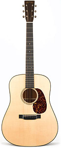 Martin D18 Authentic 1937 []