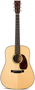 Martin D18GE Golden Era  []