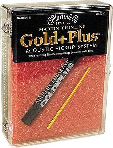Thinline Goldplus