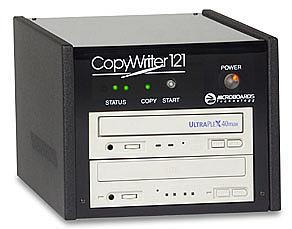 Microboards CopyWriter 121