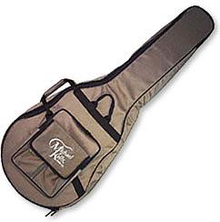 Michael Kelly Michael Kelly Acoustic Bass Gig Bag [MKGBSAB]