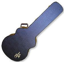 Michael Kelly Acoustic Bass Case