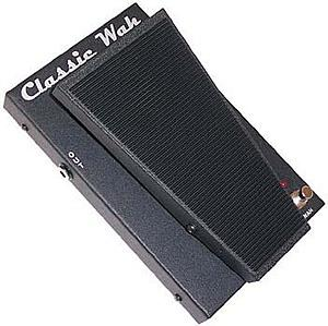 Morley CLW Classic Wah  [201-000102-000]