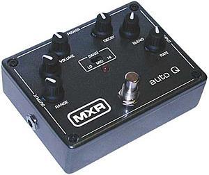Auto-Q M120