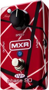 MXR EVH Phaser EVH90
