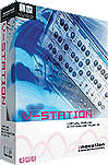 Novation V-Station []
