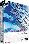 V-Station