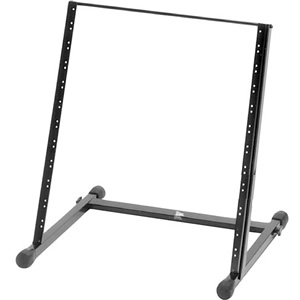 OnStage RS7030 Desk Top Rack [RS-7030]