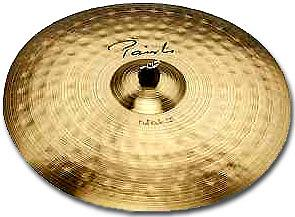 Paiste Signature Full Ride 20 inch