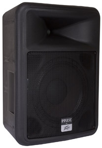 Peavey Impulse 1012 [00442530]