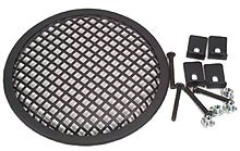Peavey 10 Inch Grille Kit [00052230]