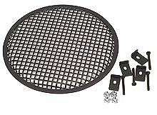 Peavey 12 Inch Grille Kit