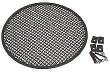 Peavey 15 Inch Grille Kit [00052220]