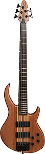 Peavey Grind Bass 5 BXP NTB - Natural [03572640]
