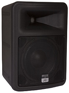 Peavey Impulse 100 - Black [00360460]