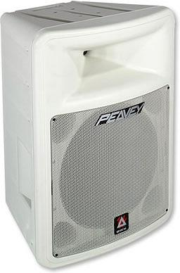 Peavey Impulse 1015 8 Ohm - White [00442600]