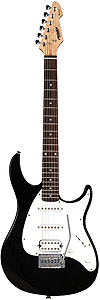 Peavey Raptor Plus EXP - Black [00489450]