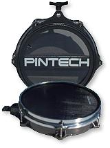 Pintech CC102ST