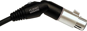 Planet Waves PW-MS-25
