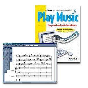 Play Music  PC