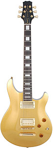 Peavey HP Signature Series EX - Metallic Gold [00531580]