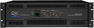 RMX 5050