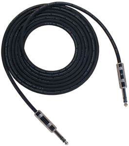Rapco Balanced Line Cable