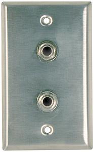Rapco SP-211 [SP-211]