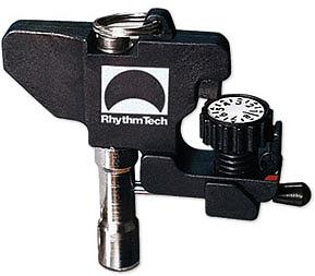 Rhythm Tech Protorq Drum Key