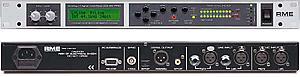 RME Audio ADI-96 PRO