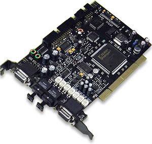 HDSP9632