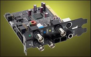 RME Audio HDSP MADI
