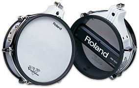 Roland PD-100